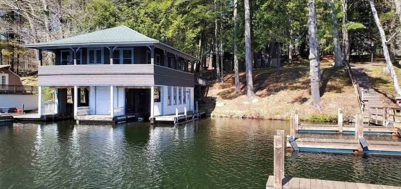 50 Georges Mills Boat Club Avenue - Photo 1
