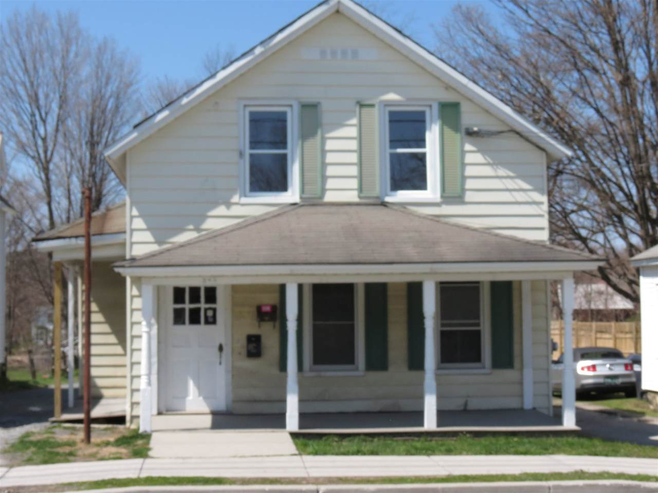 242 Depot Street - Photo 1
