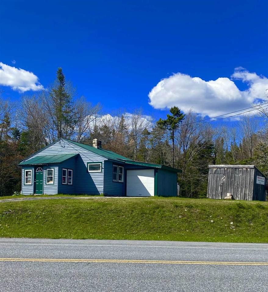 8569 Vt Route 9 - Photo 1