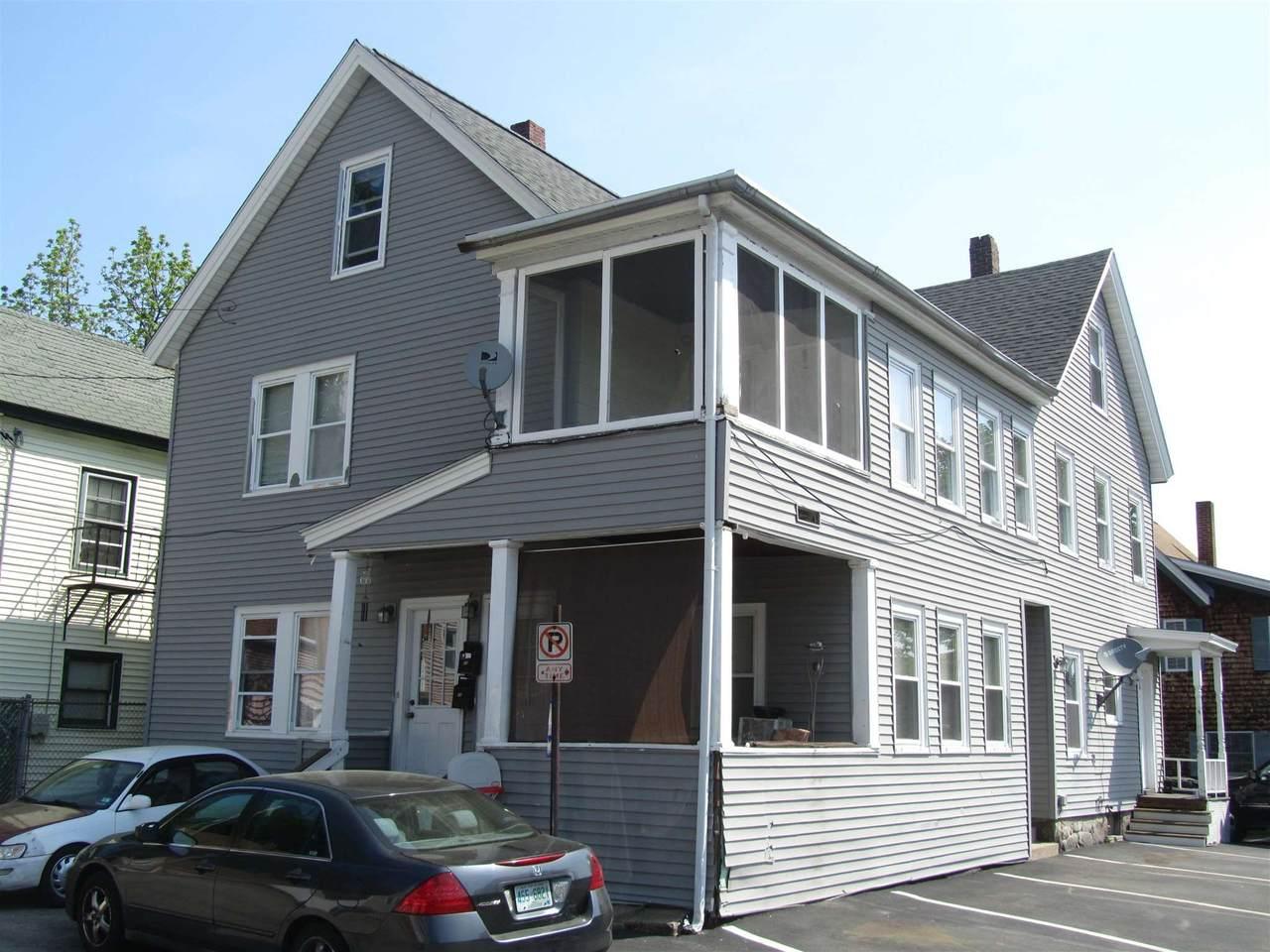 23-25 Salem Street - Photo 1