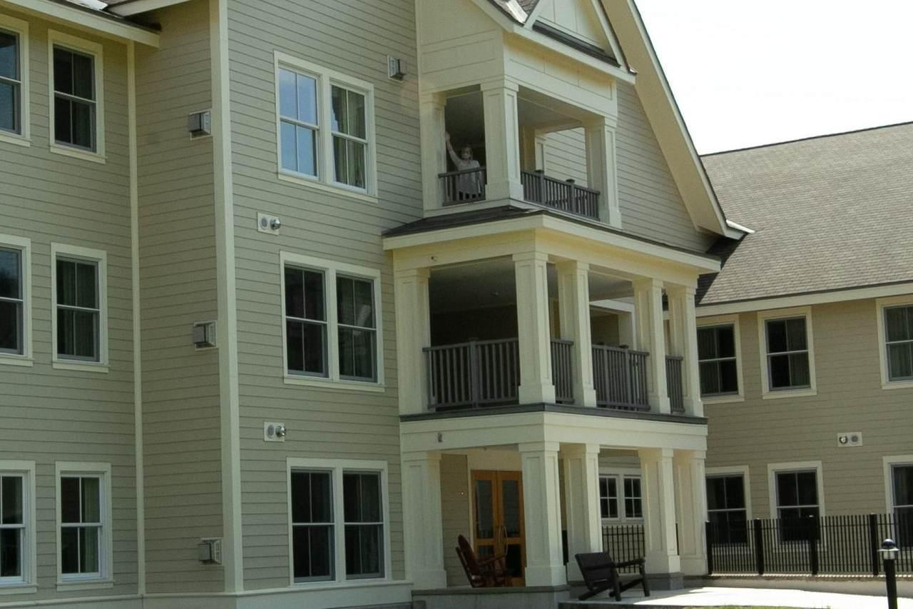 825 QI I Adams House - Photo 1