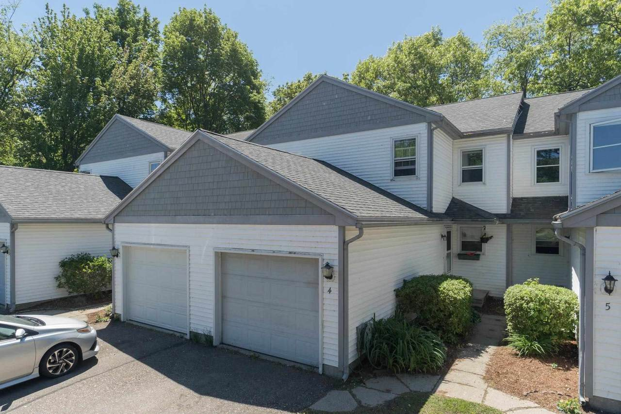 523 Porters Point Road - Photo 1