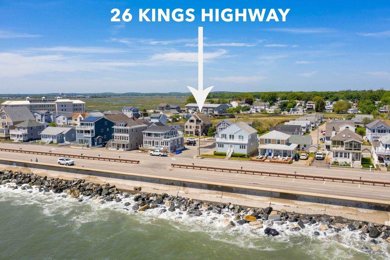 26 Kings Highway - Photo 1