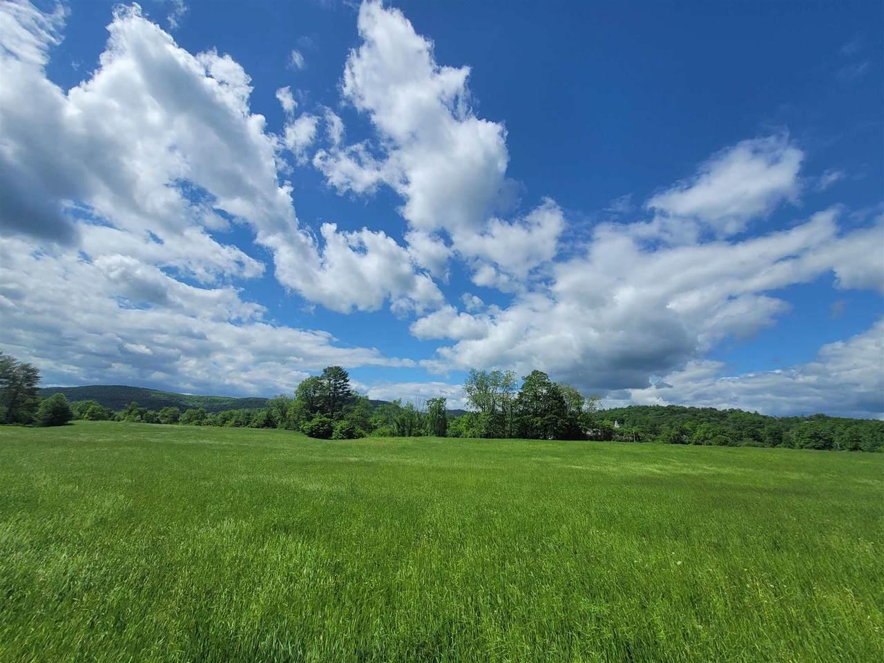 Green Mountain Turnpike - Photo 1