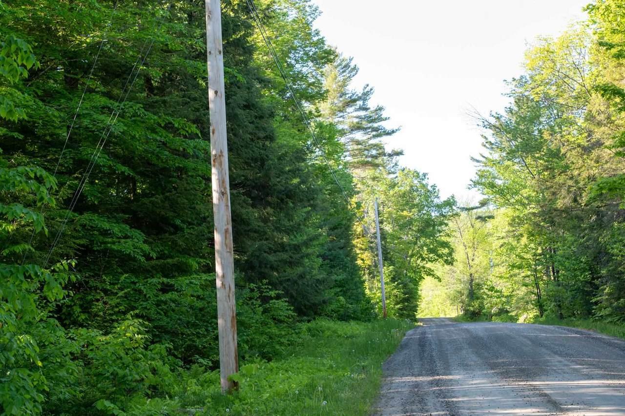 47 Piper Hill Road - Photo 1