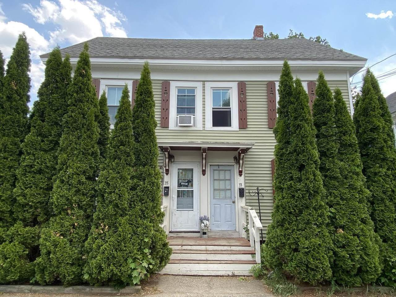 33-35 Forest Street - Photo 1