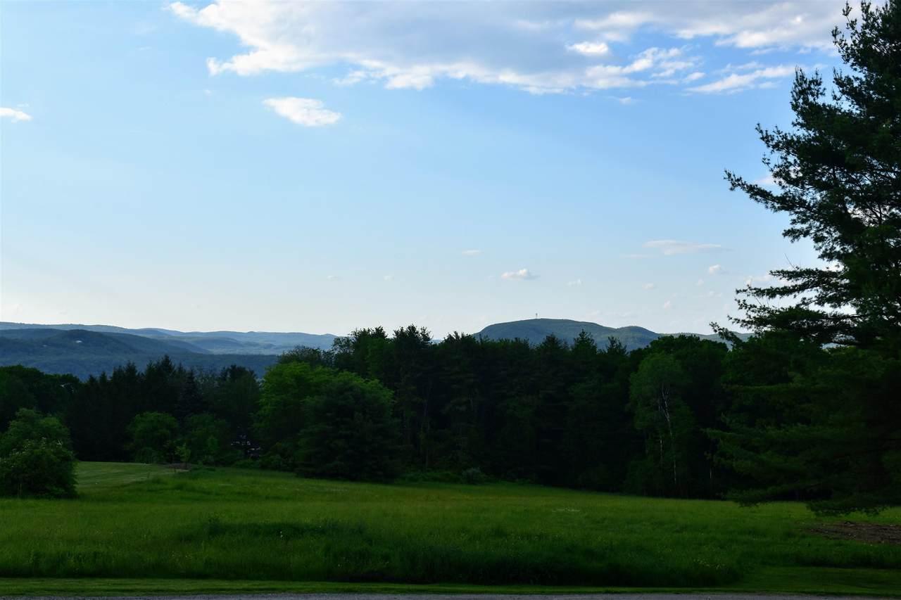 0 County Road - Photo 1