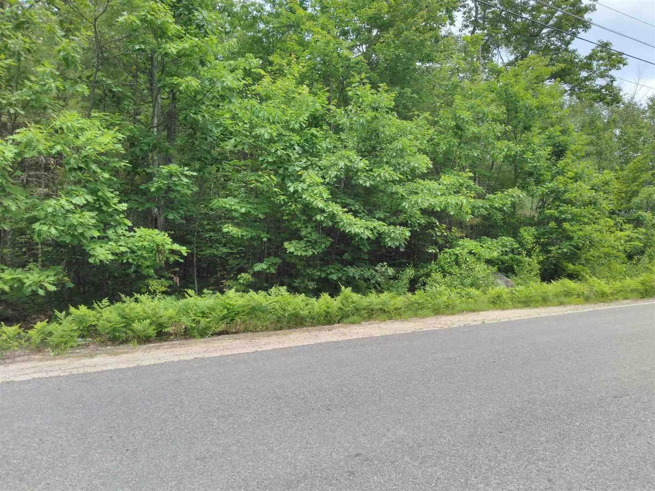 49 Northeast Pond Road - Photo 1