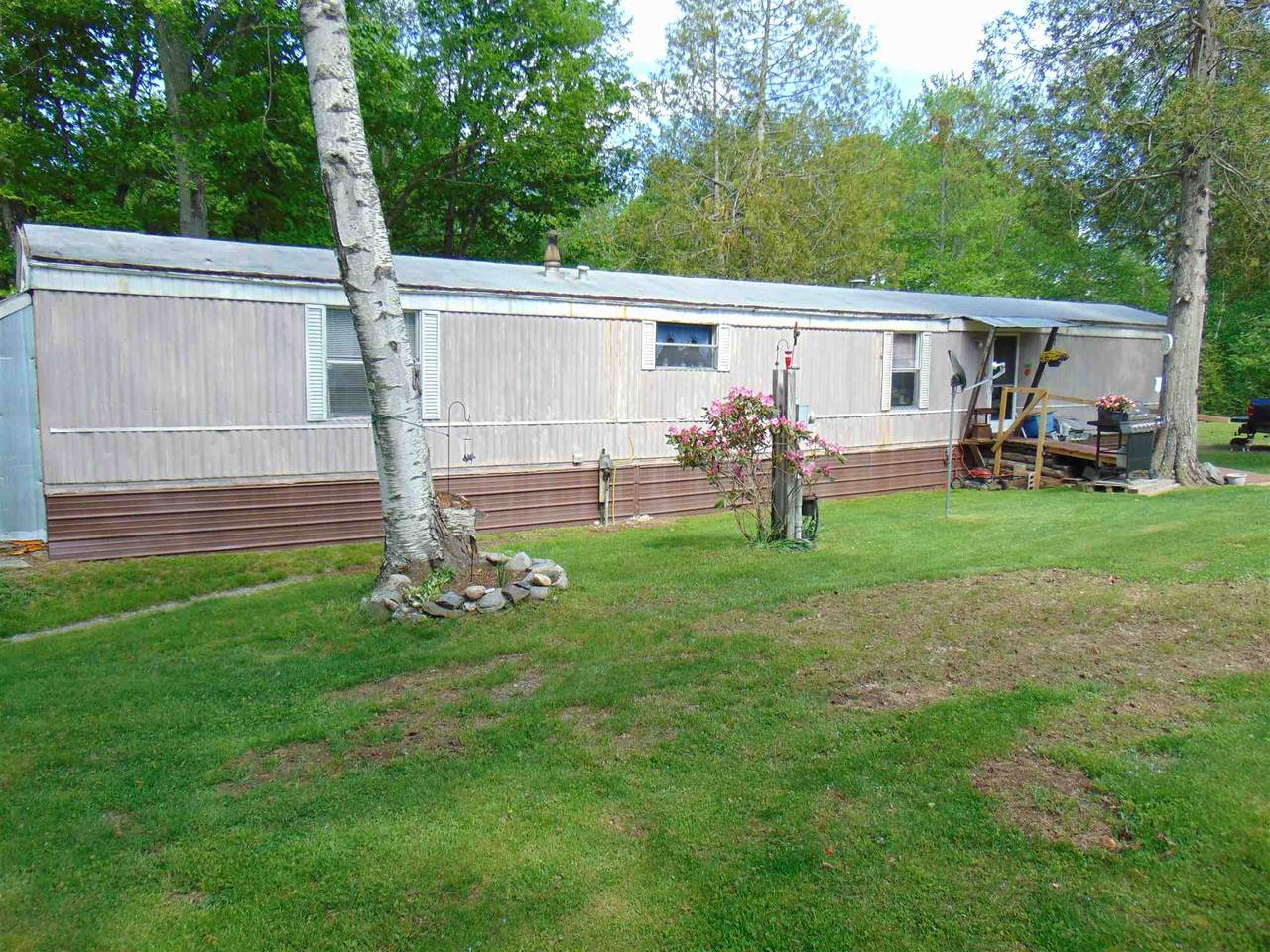 1792 Pond Hill Road - Photo 1
