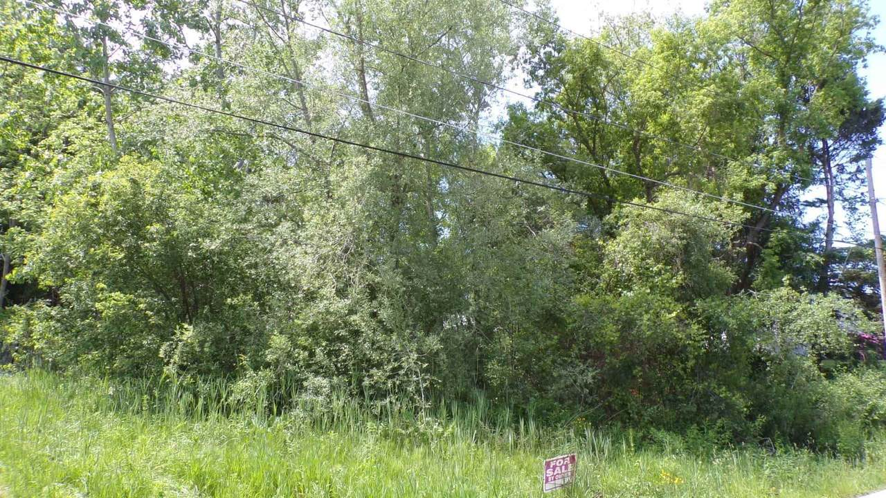 5 Greenview Drive - Photo 1