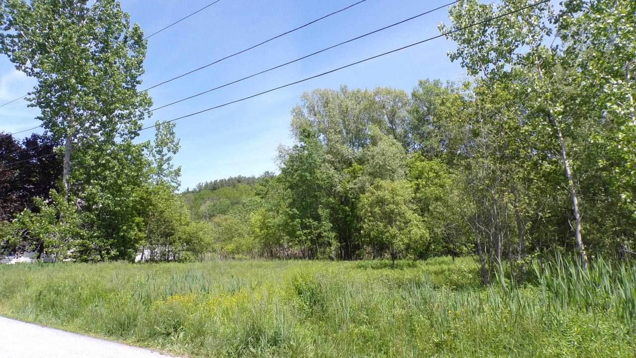 24 Greenview Drive - Photo 1