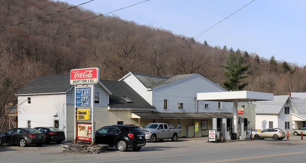 4076 Vt Route 15 - Photo 1