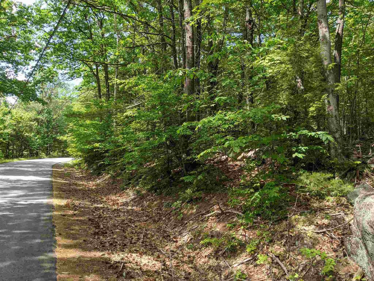 220-14 Pinnacle Road - Photo 1