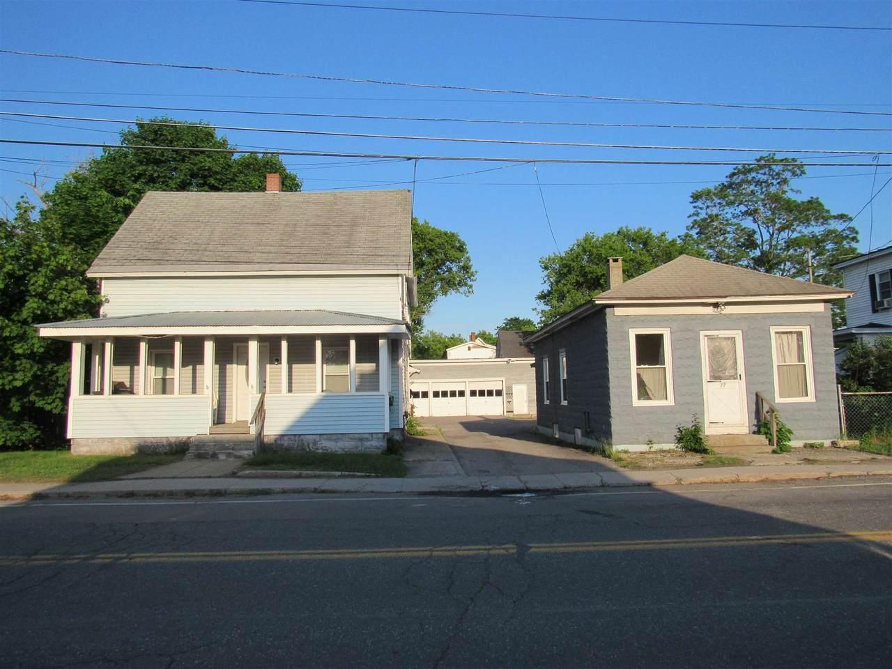 77-79 Elm Street - Photo 1