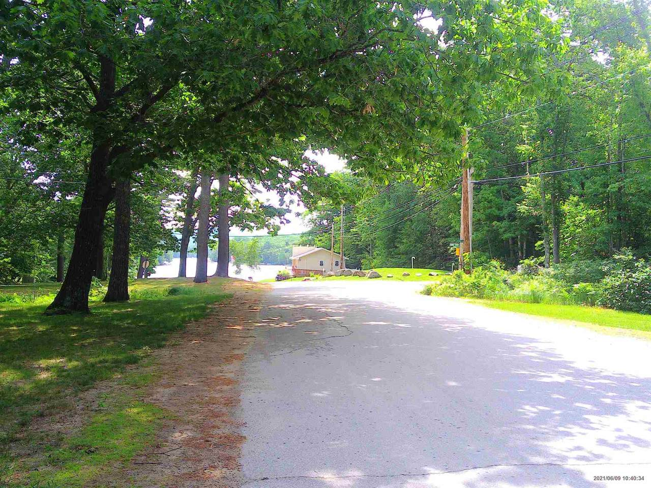 Lot 63 Colony Drive - Photo 1