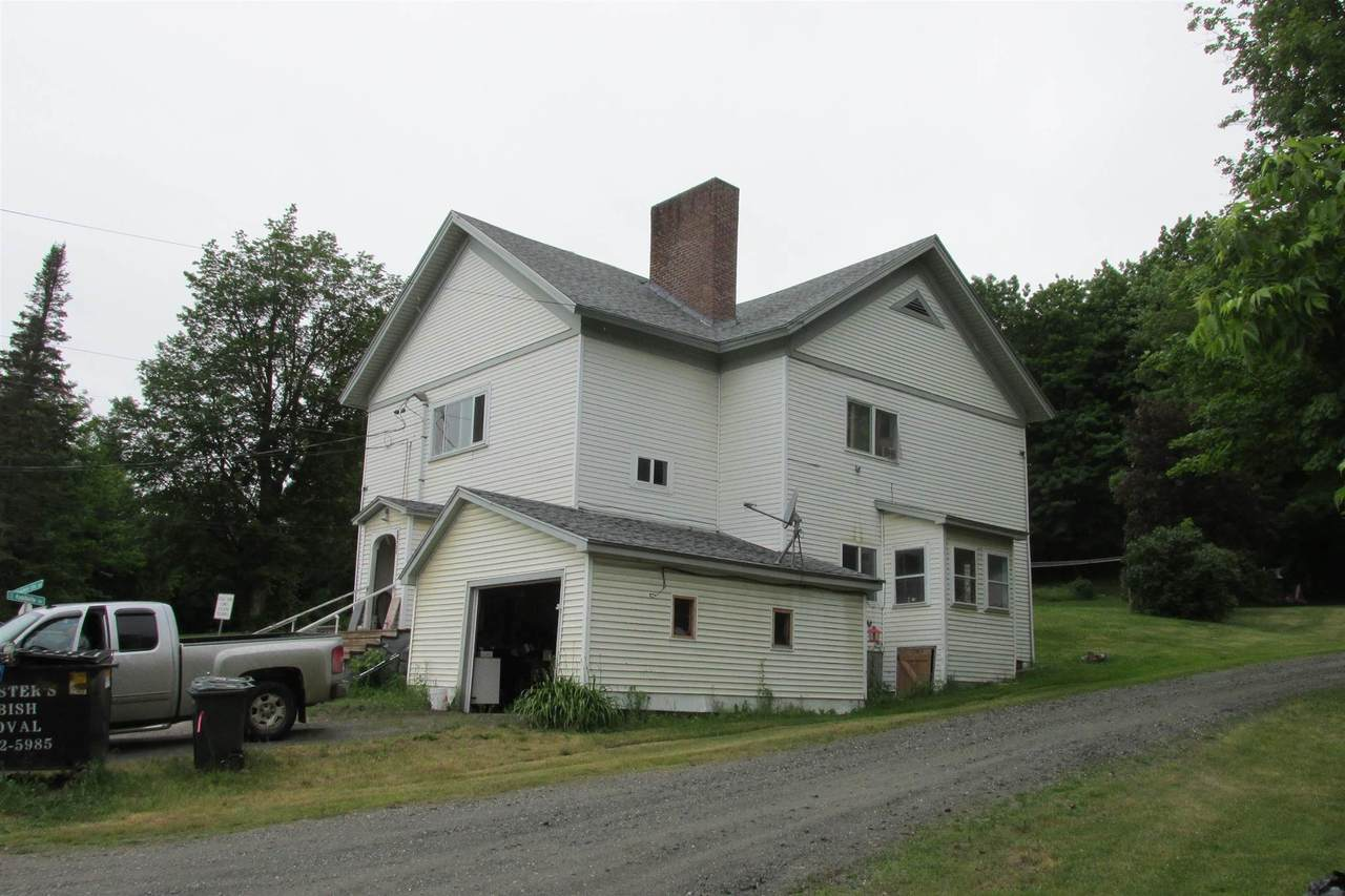 6685 Berkshire Ctr Road - Photo 1