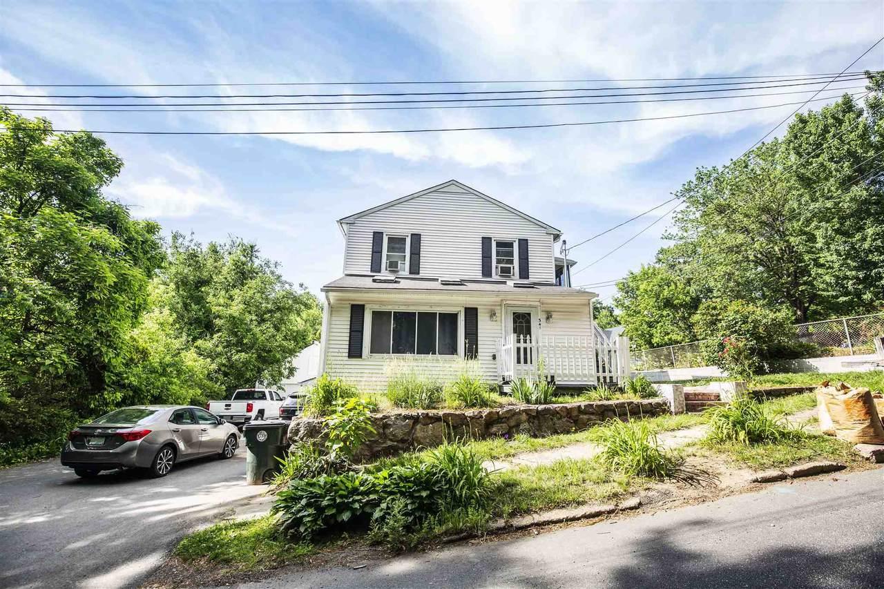 341 West Mitchell Street - Photo 1