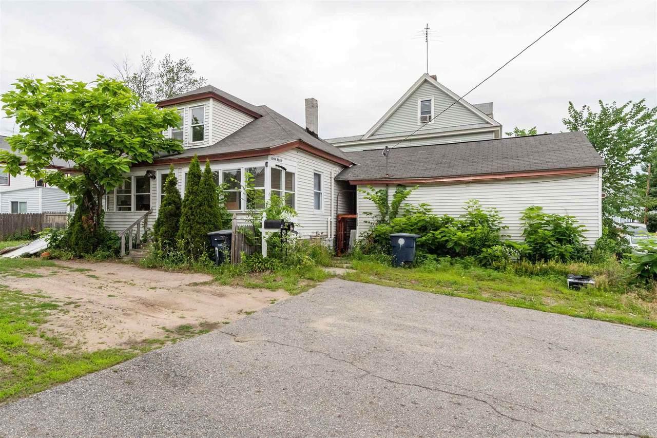 109A Ash Street - Photo 1