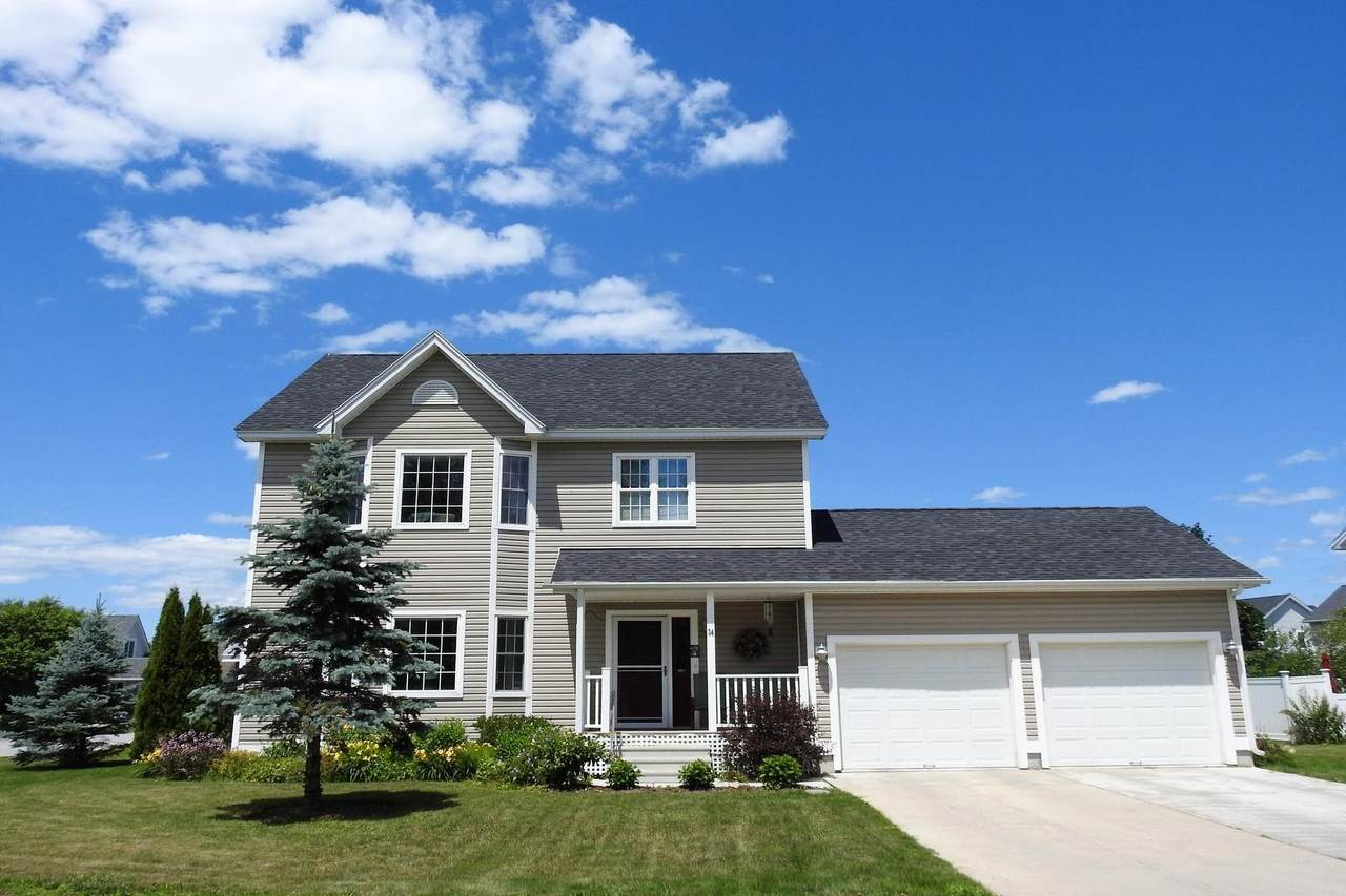 24 Griswold Drive - Photo 1
