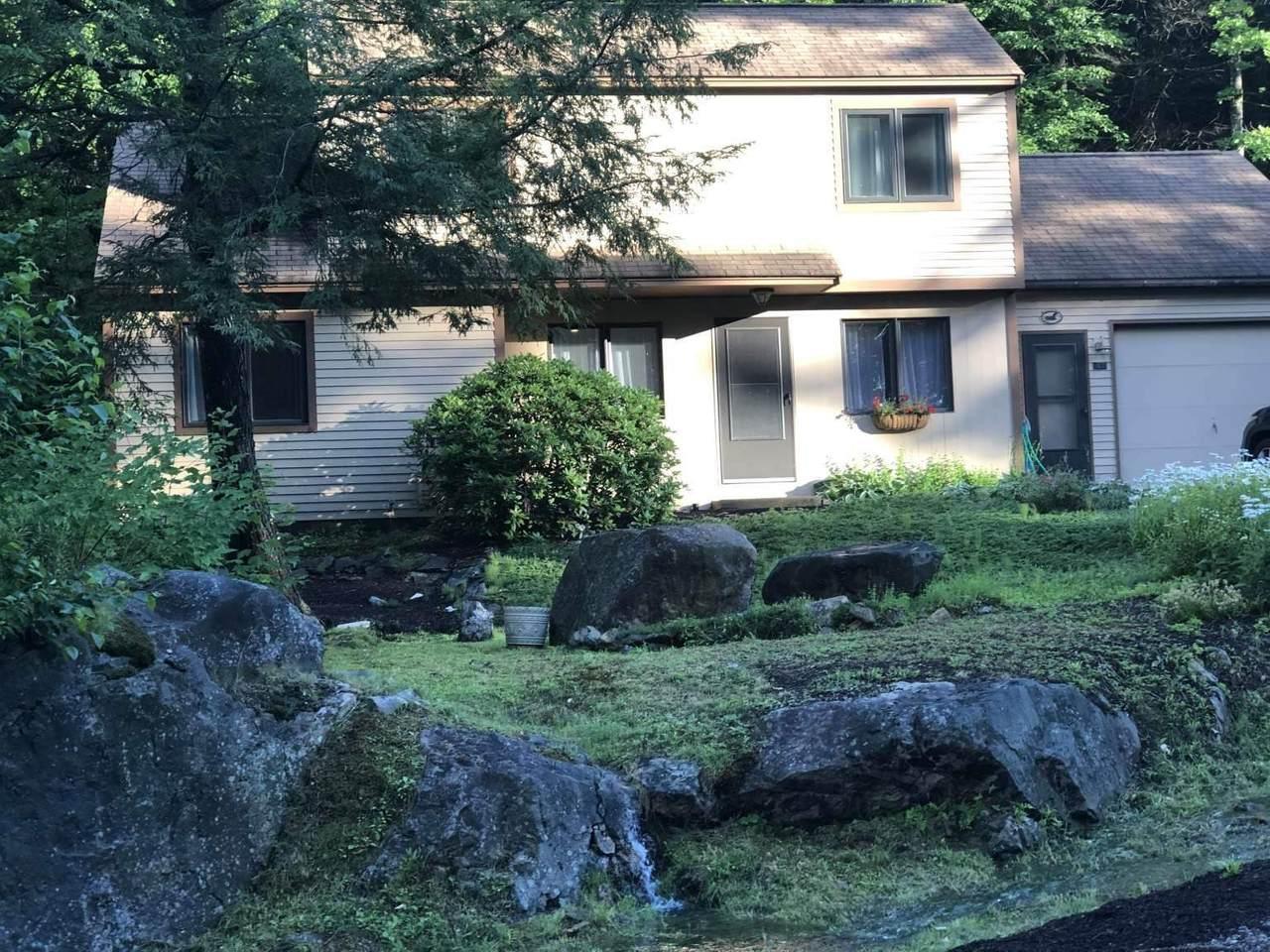 2393 Lake Shore Road - Photo 1