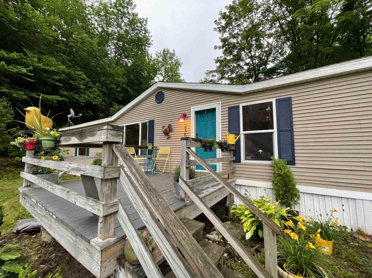 2357 Chateauguay Road - Photo 1