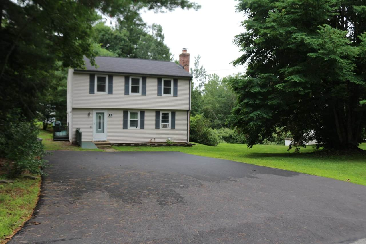 5 Clyde Road - Photo 1