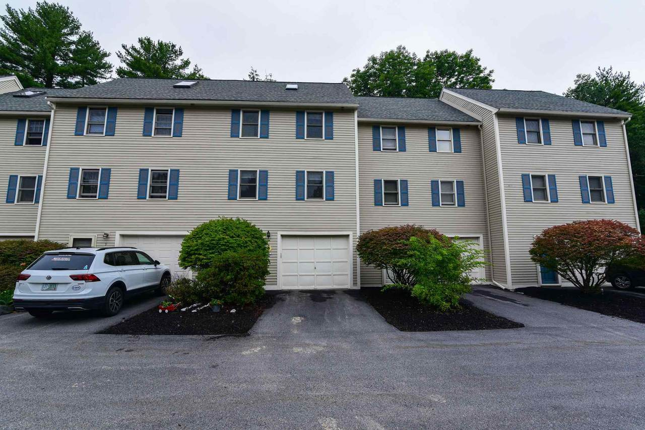 10 Fords Landing Drive - Photo 1