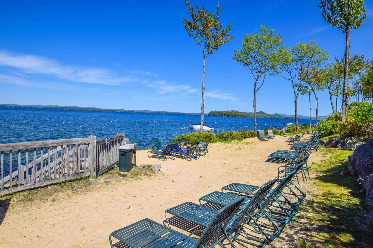 2696 Lake Shore Road - Photo 1
