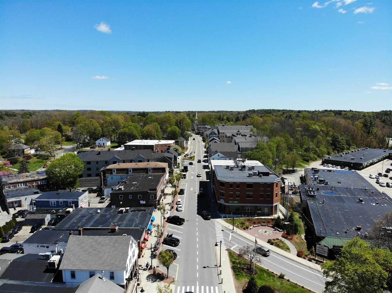 7 Mill Road - Photo 1