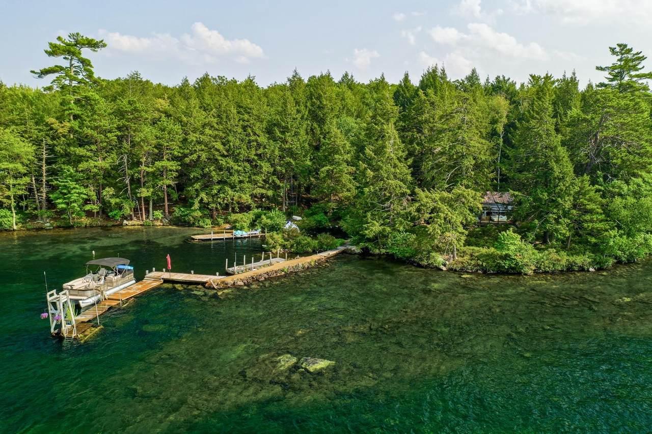 15 Camp Island - Photo 1