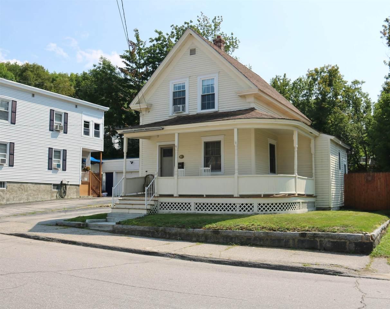 246 East Mason Street - Photo 1