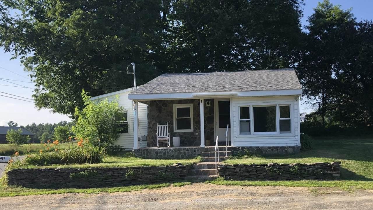 363 Brushwood Road - Photo 1