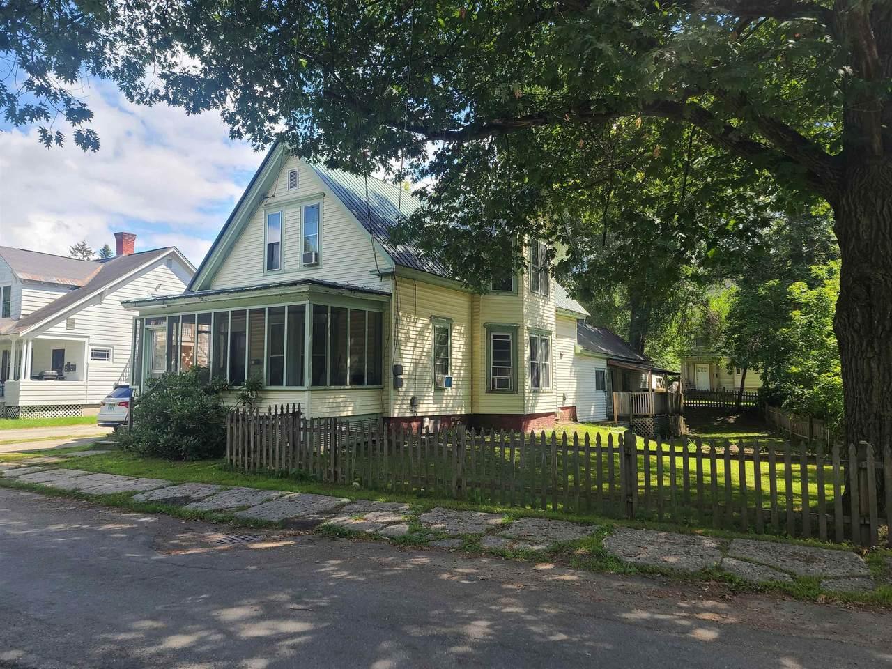 41 Harrison Avenue - Photo 1