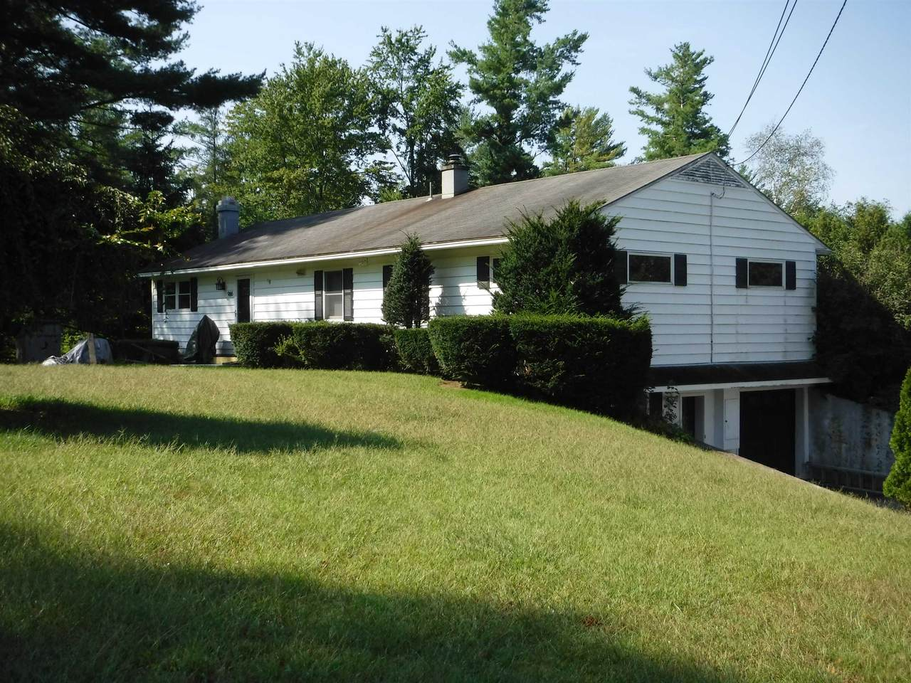 986 Town Line Road - Photo 1