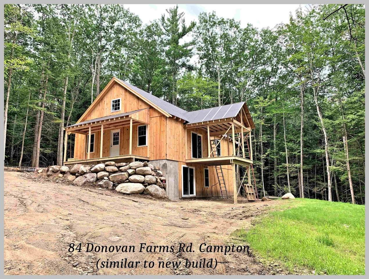 84 Donovan Farms Road - Photo 1