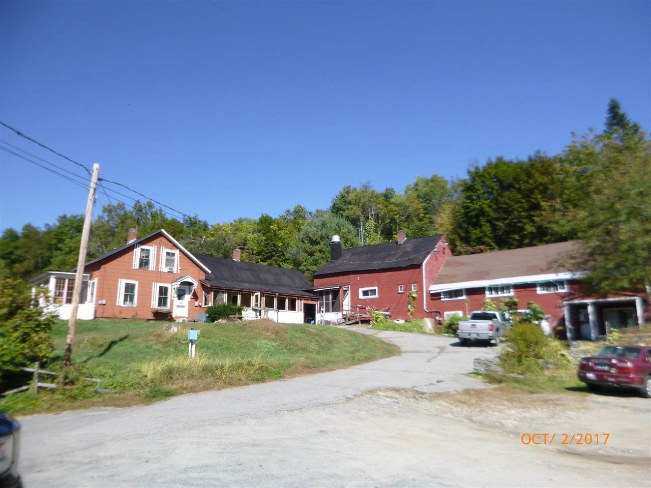 190 Paddock Road - Photo 1
