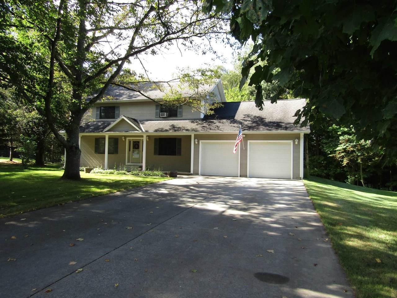 17 Ridgewood Terrace - Photo 1