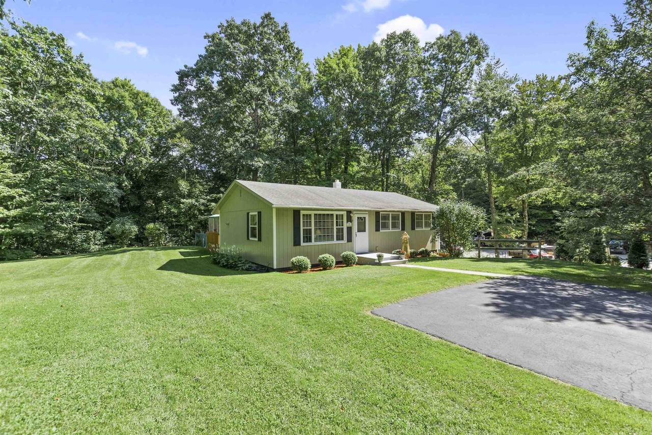 66 Pace Road - Photo 1