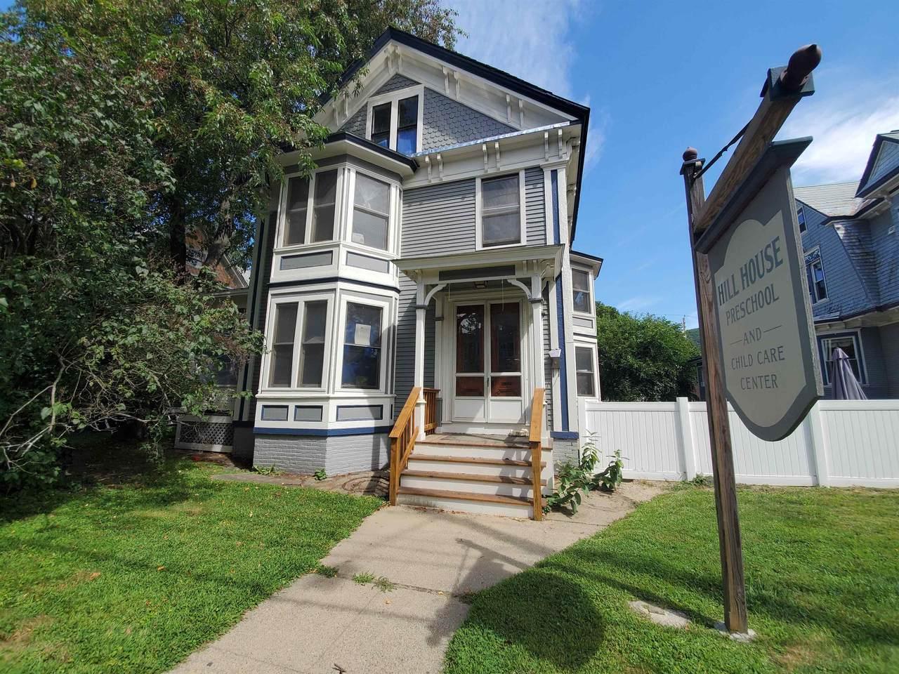35 Atkinson Street - Photo 1