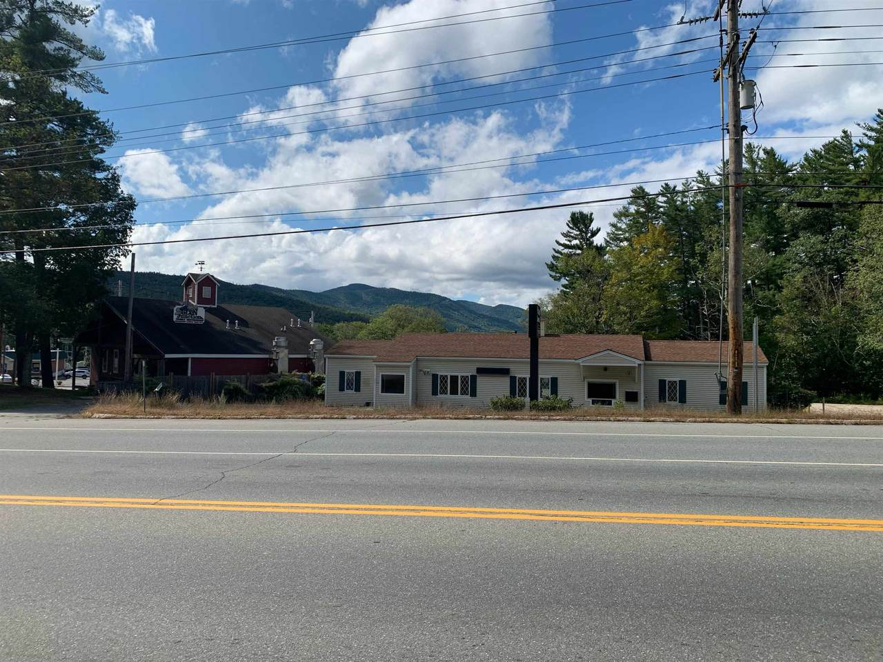 769 Nh Route 16 - Photo 1