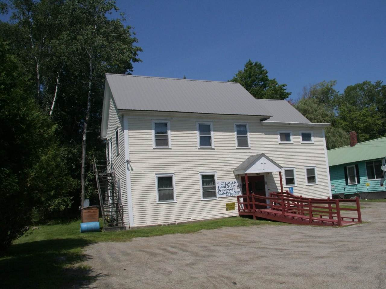 19 Parish Street - Photo 1