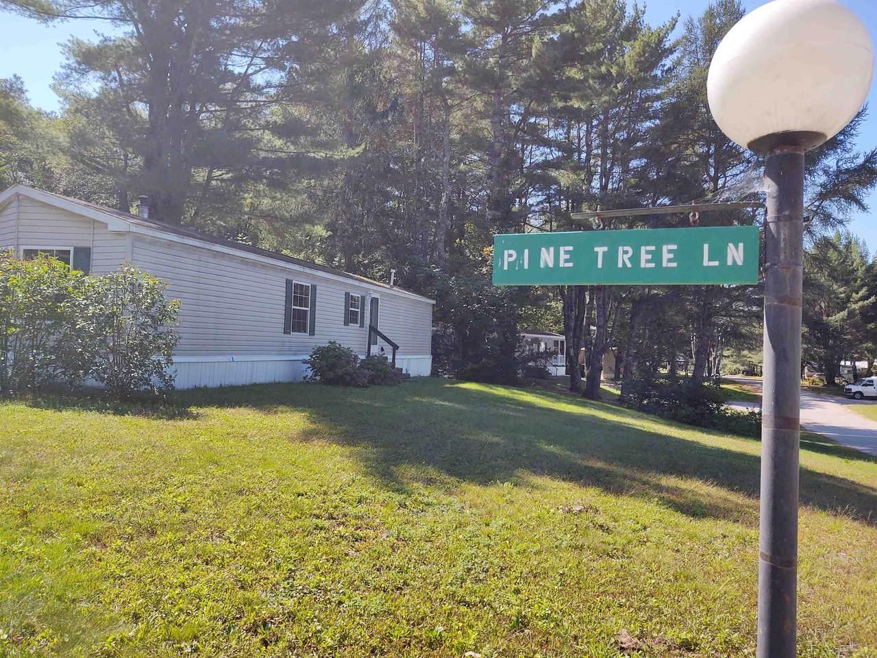 14 Pine Tree Drive - Photo 1