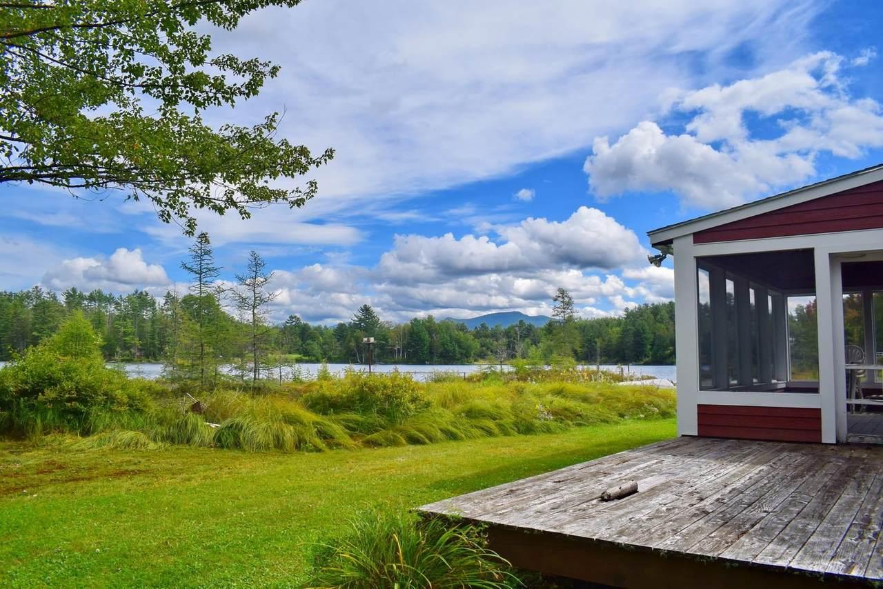 90 Mirror Lake Road - Photo 1