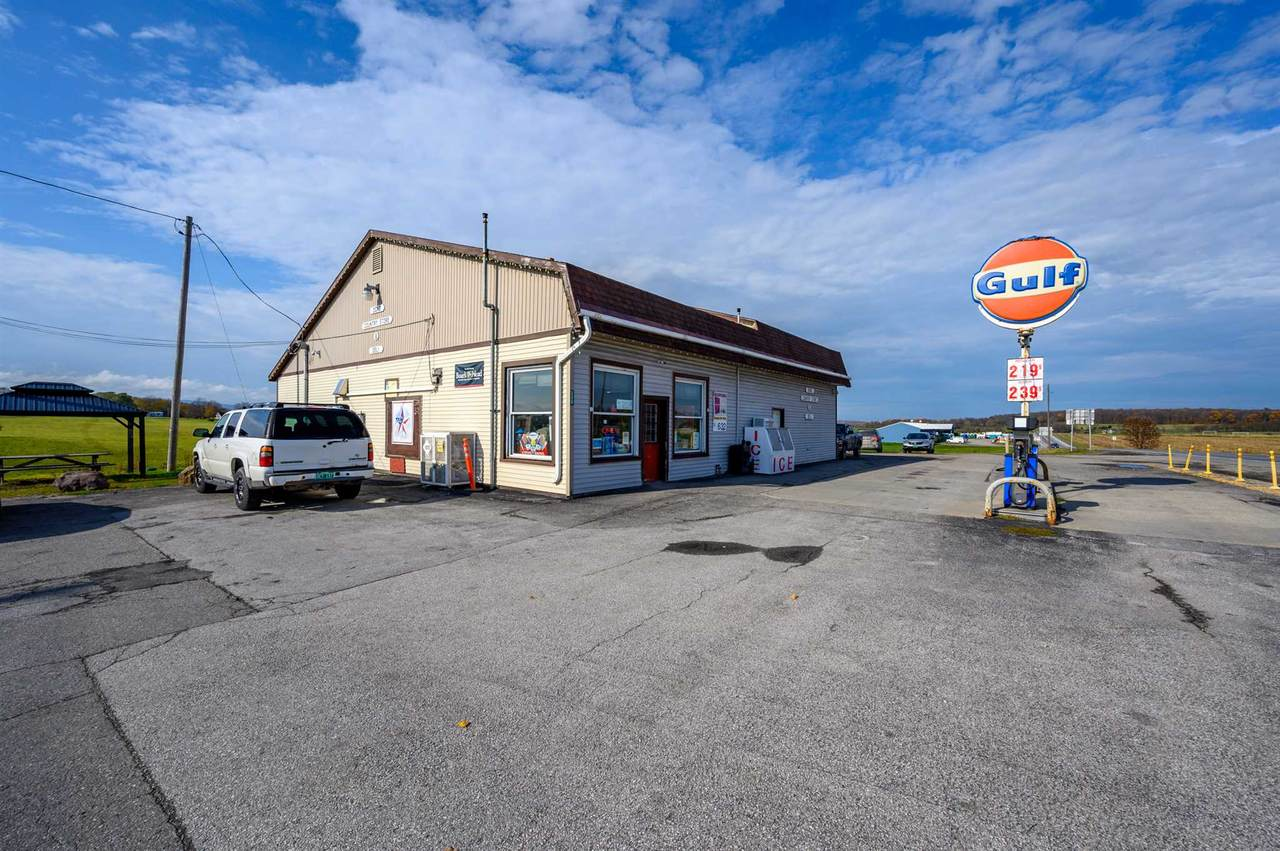 330 Vt Route 22A - Photo 1