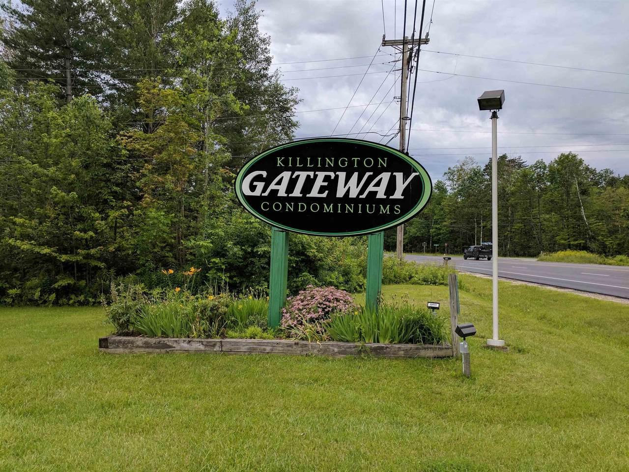 37 Gateway Court - Photo 1