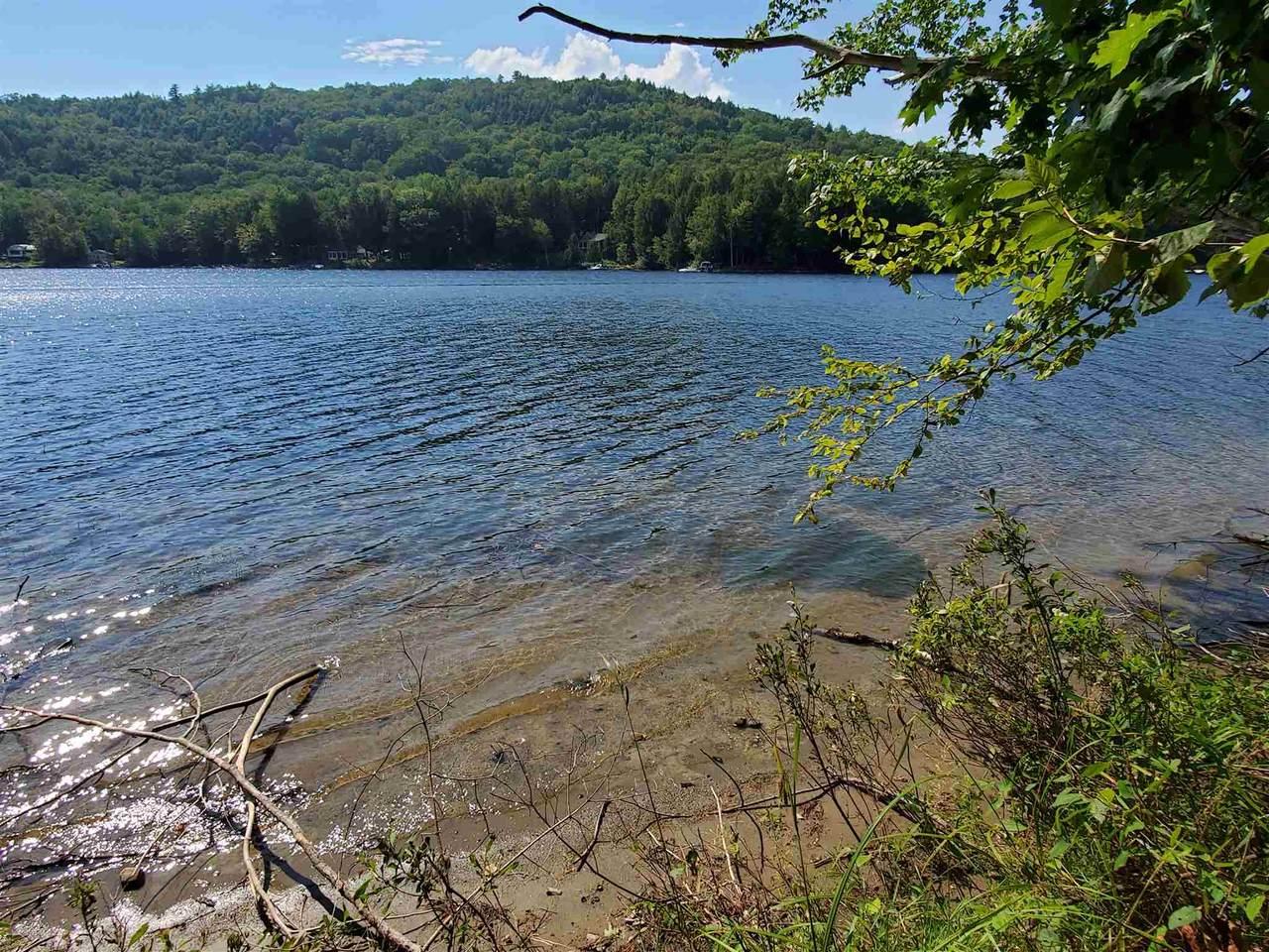 1155 Goose Pond Road - Photo 1