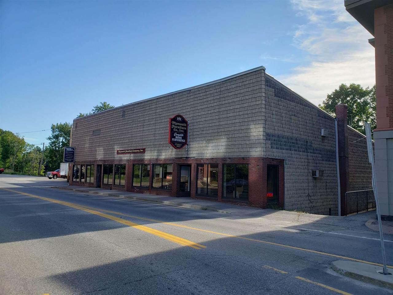 151-167 Main Street - Photo 1