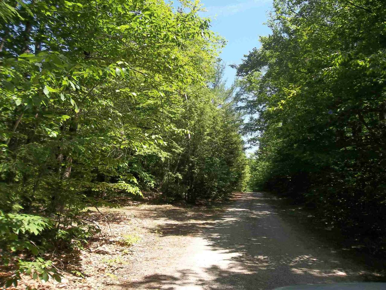00 Piper Mountain Drive - Photo 1