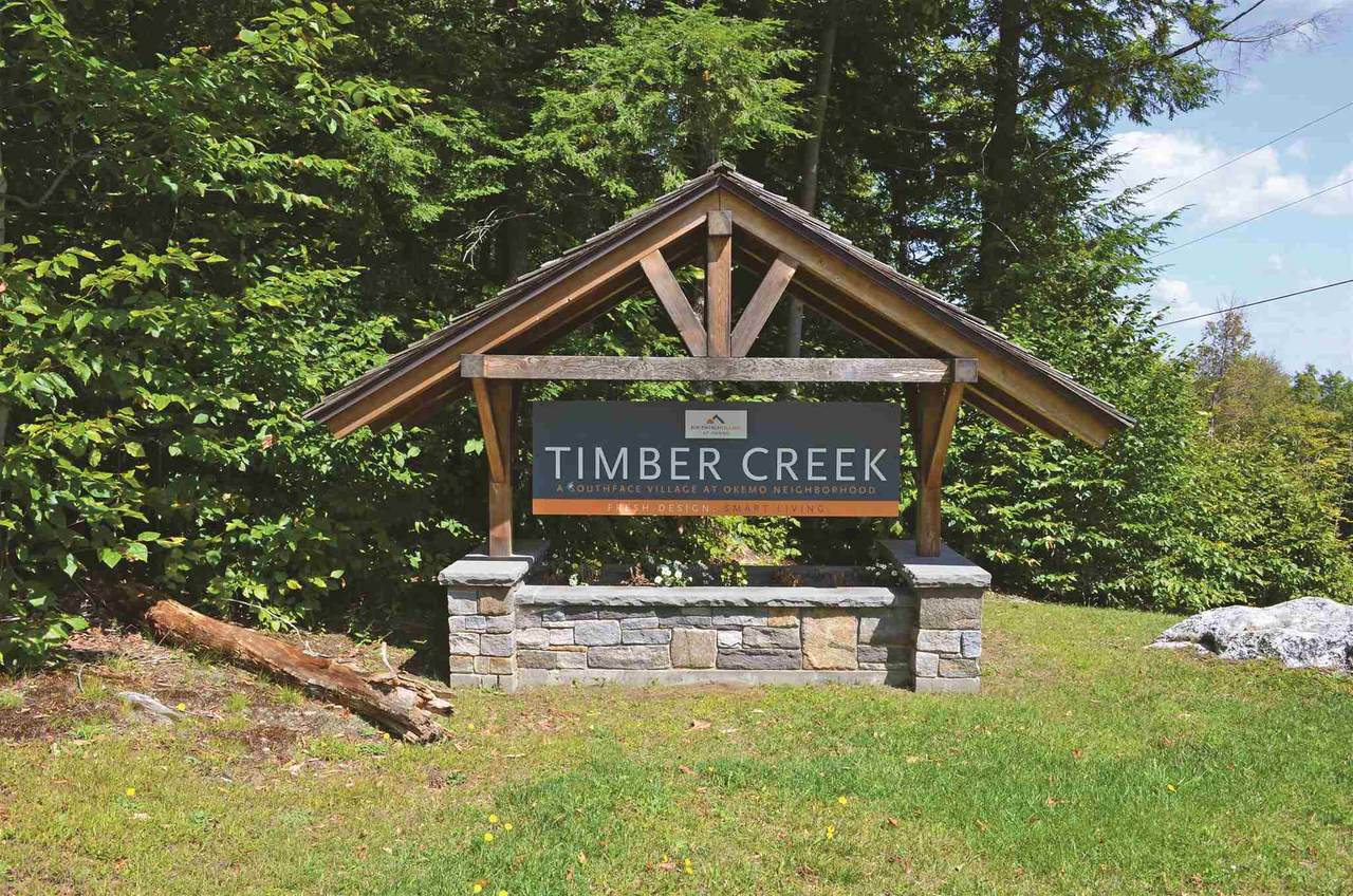 Lot 1A Timber Creek Road - Photo 1