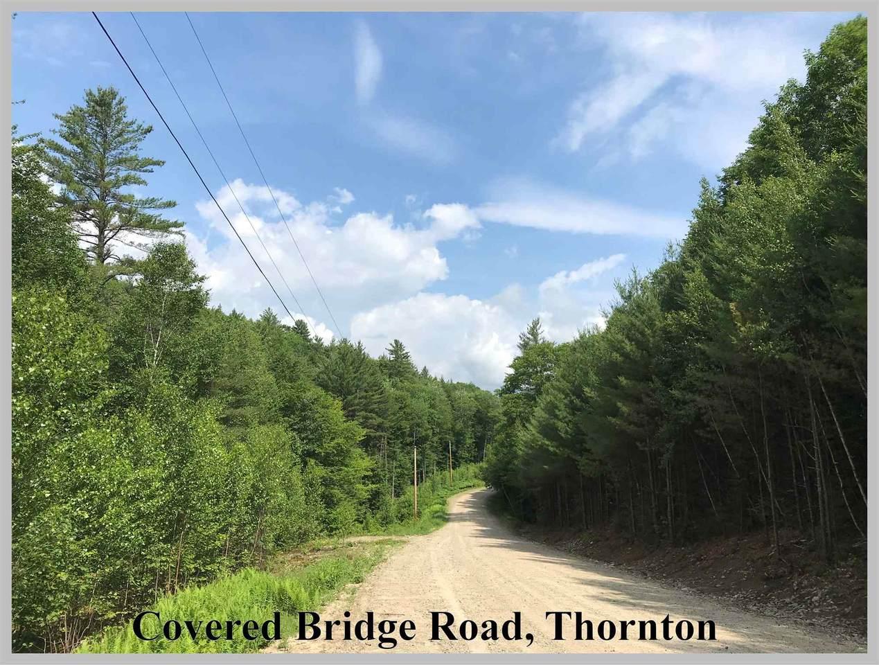 #49 Covered Bridge Road - Photo 1